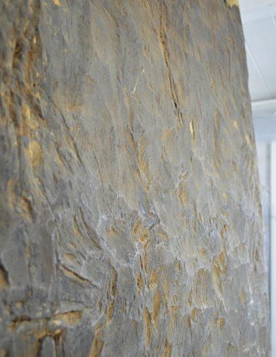 Dogon Ginna Door 1442 LV _0005