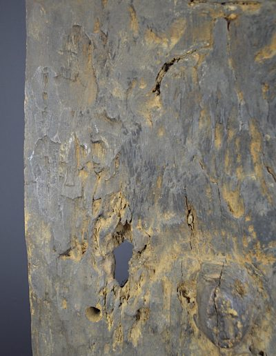 Dogon Ginna Door 1442 LV _0006