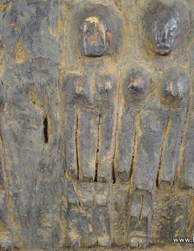 Dogon Ginna Door 1442 LV _0007