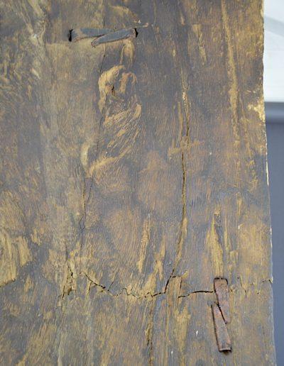 Dogon Ginna Door 1442 LV _0017