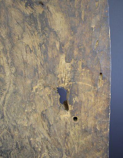 Dogon Ginna Door 1442 LV _0019