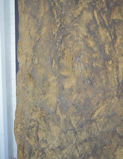 Dogon Ginna Door 1442 LV _0020