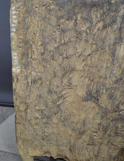 Dogon Ginna Door 1442 LV _0021