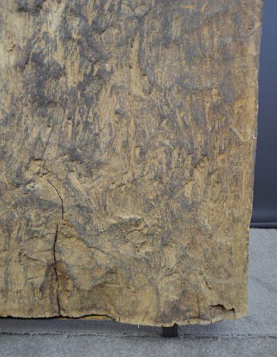 Dogon Ginna Door 1442 LV _0022