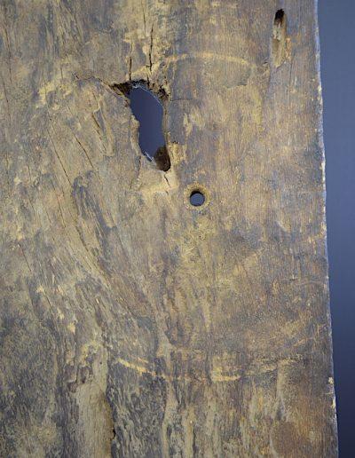 Dogon Ginna Door 1442 LV _0023