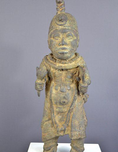 Benin Guard knpc_0002