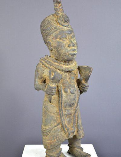 Benin Guard knpc_0003