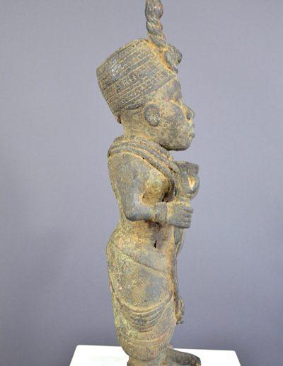 Benin Guard knpc_0004