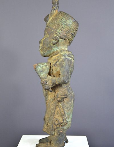 Benin Guard knpc_0005