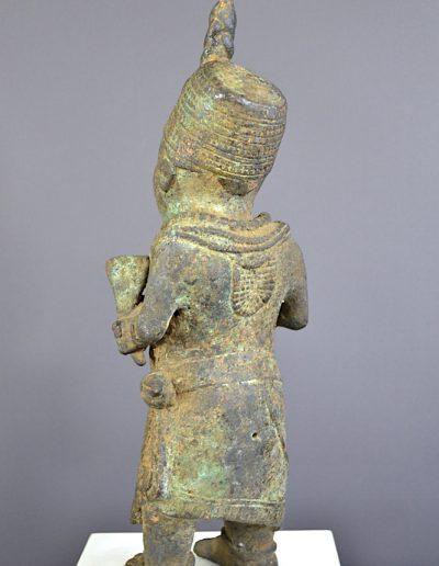 Benin Guard knpc_0006
