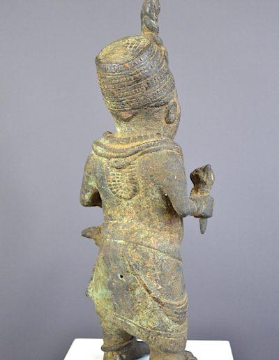 Benin Guard knpc_0007