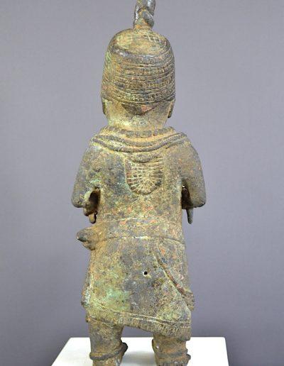 Benin Guard knpc_0008