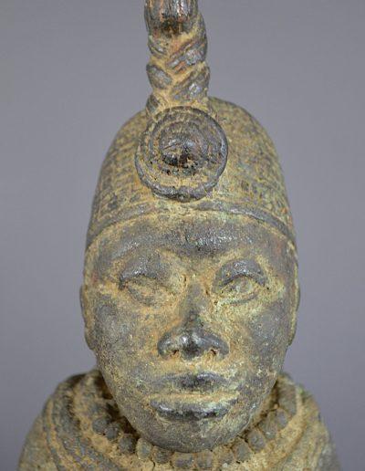 Benin Guard knpc_0009