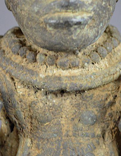 Benin Guard knpc_0010