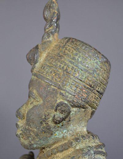Benin Guard knpc_0016
