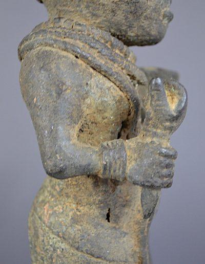 Benin Guard knpc_0020