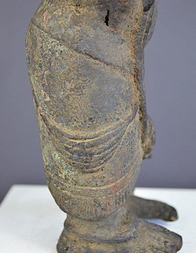 Benin Guard knpc_0021
