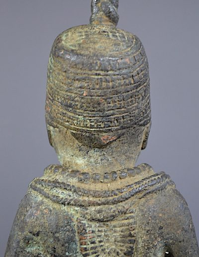 Benin Guard knpc_0023