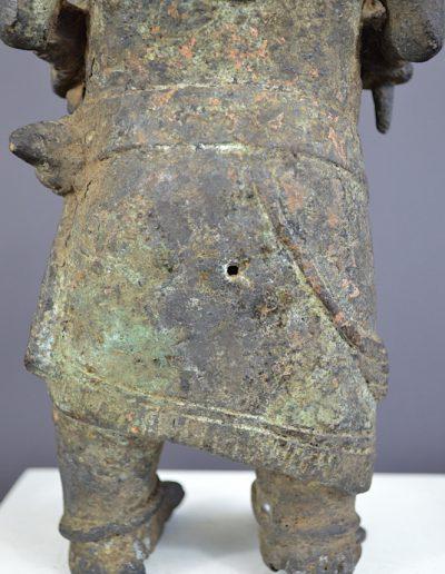 Benin Guard knpc_0024