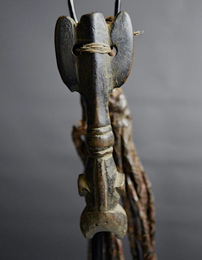 Bamileke Whistle and necklace knpc aag_0004
