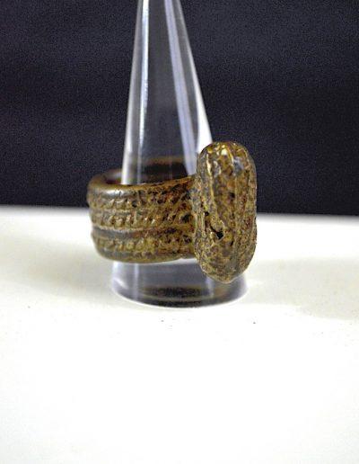 Dogon Ring 1591_0001