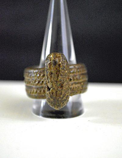 Dogon Ring 1591_0002