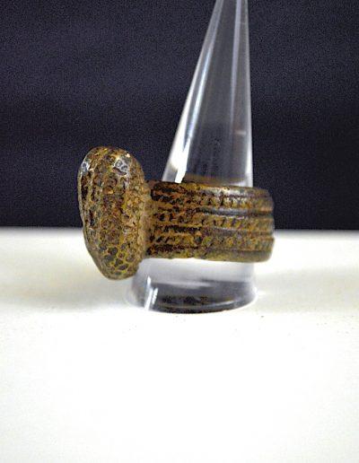 Dogon Ring 1591_0003
