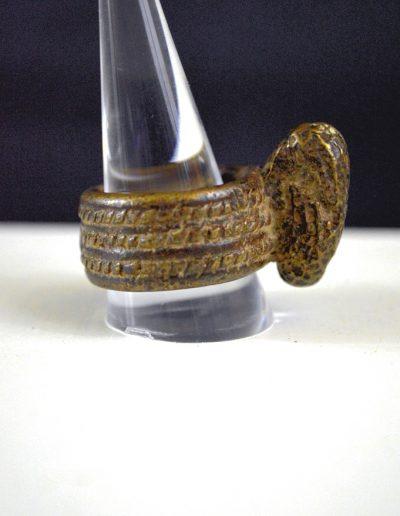 Dogon Ring 1591_0007