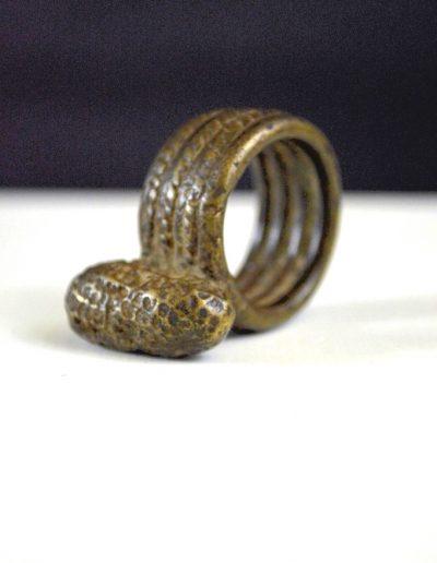 Dogon Ring 1591_0008