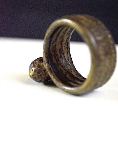Dogon Ring 1591_0009