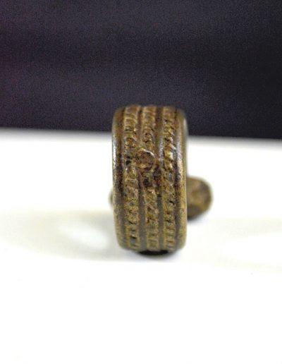 Dogon Ring 1591_0010