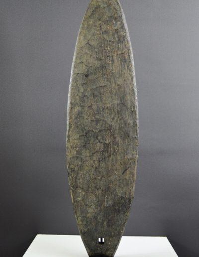 Yoruba Bullroarer Ape Oro 1604_0002
